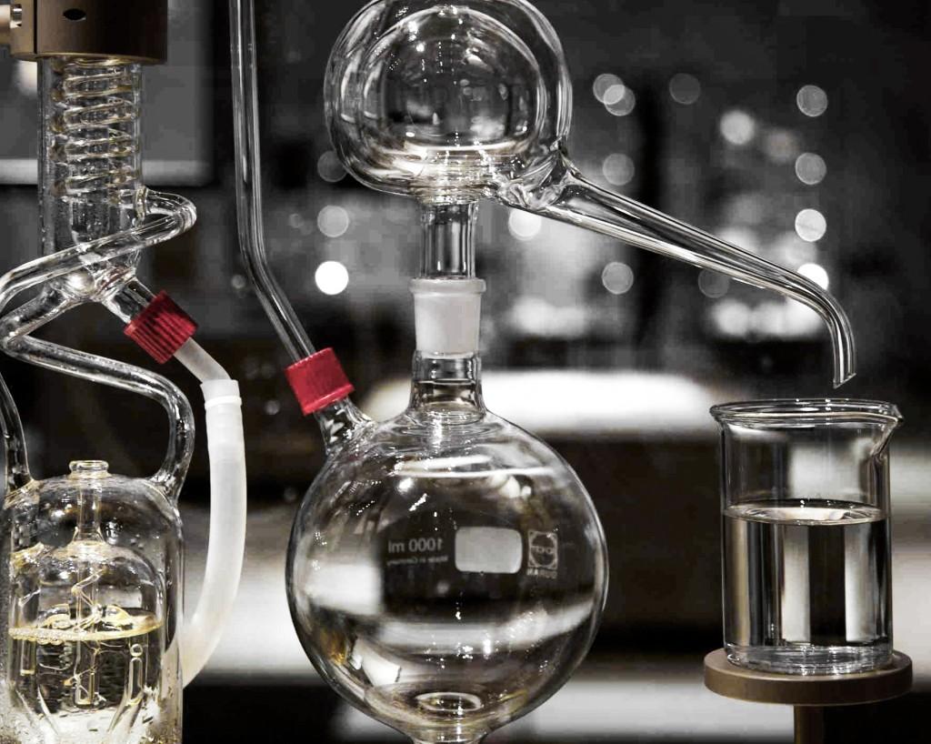 distillation detail4 - EtOH desaturated copia