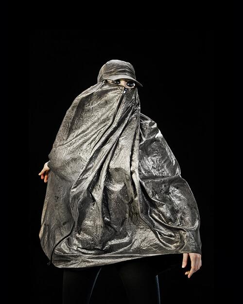 stealth-wear-burqa2