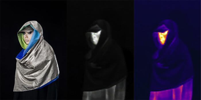 stealth-wear-scarf