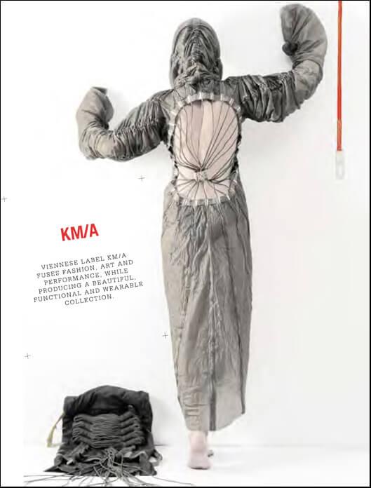 kmaFirstPage2 copia