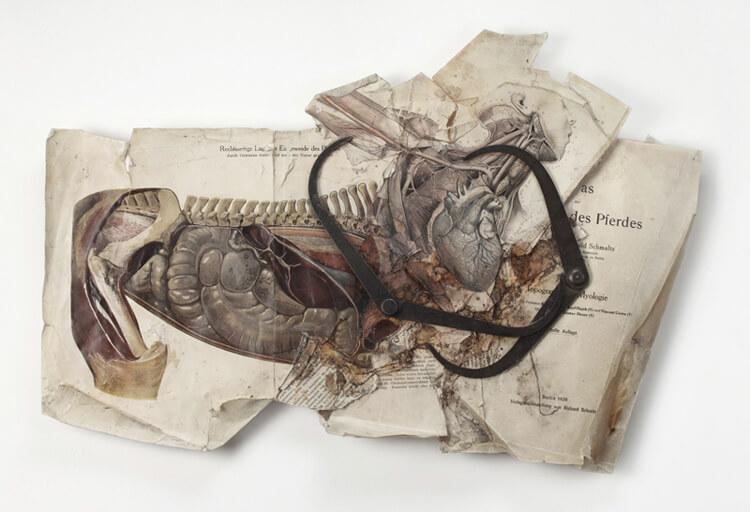 possesia-breese-little-gallery-london-2014