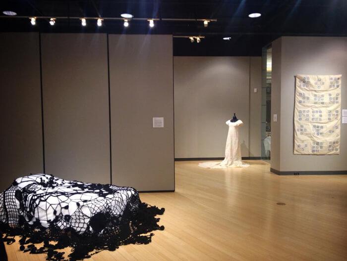 Exhibition-Installation-View-New-York