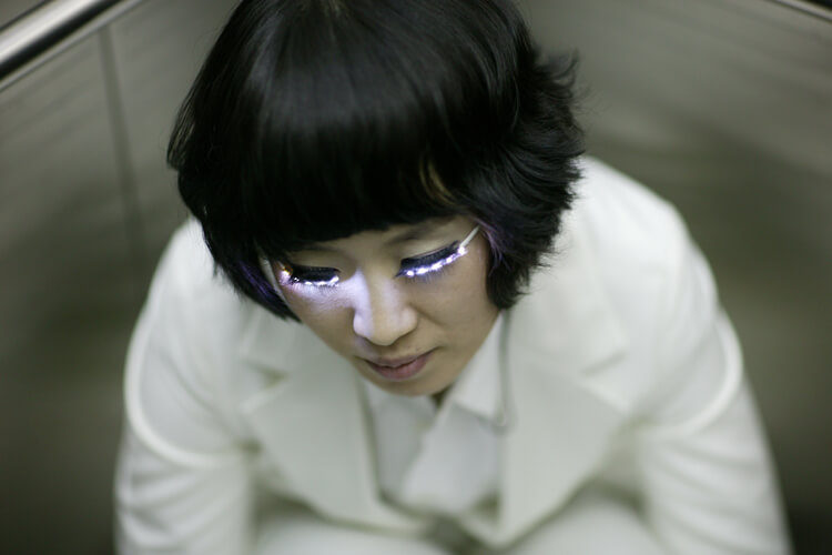 soomiPARK_LED Eyelash_04 copia