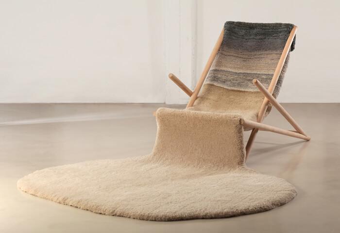 silla para atravesar un invierno copia