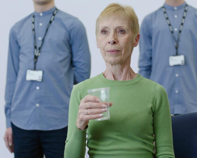 Zoe Hough Microbial Verdict Film Still 3 copia