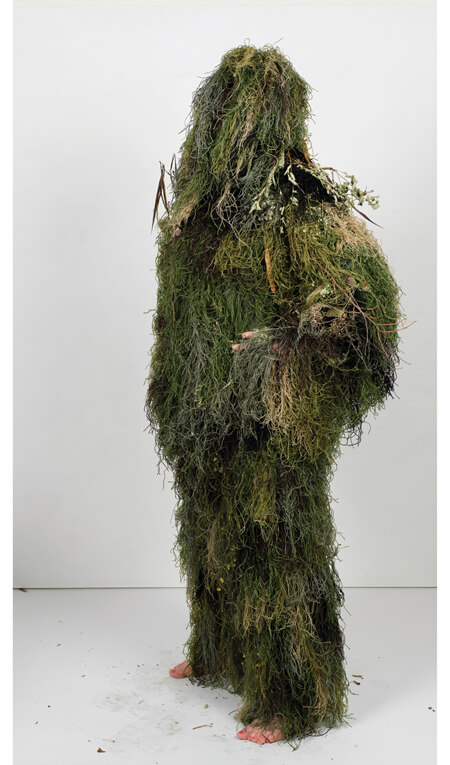 1.Ghillie copia