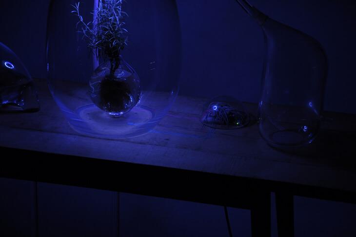 Air Culture_10_Table_Dark