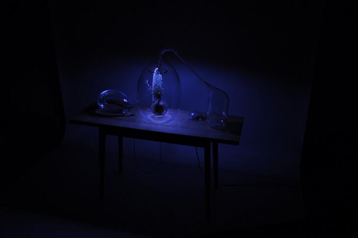 Air Culture_11_Table_Dark2