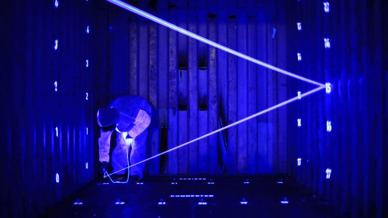 4.domestic-data-streamers-light-strings-2