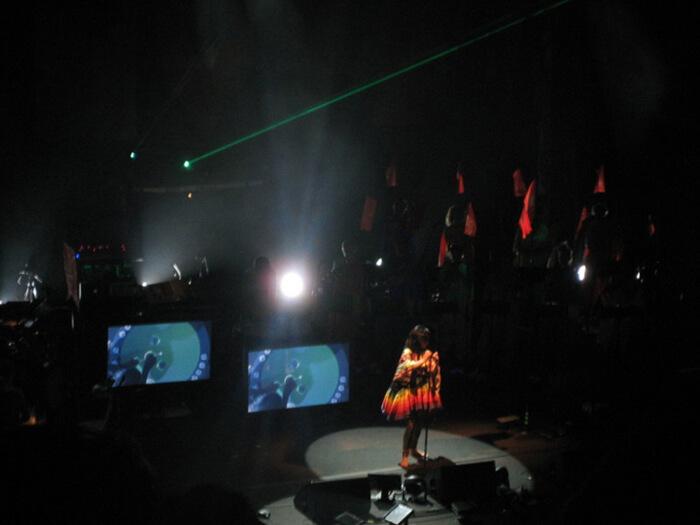 1-1bjorknyc2007