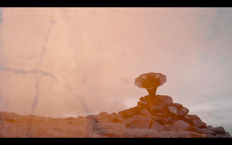 1-2tate-el-film-horn-cairn