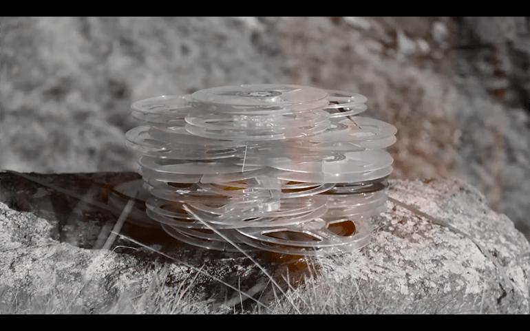 2-2tate-el-film-spools