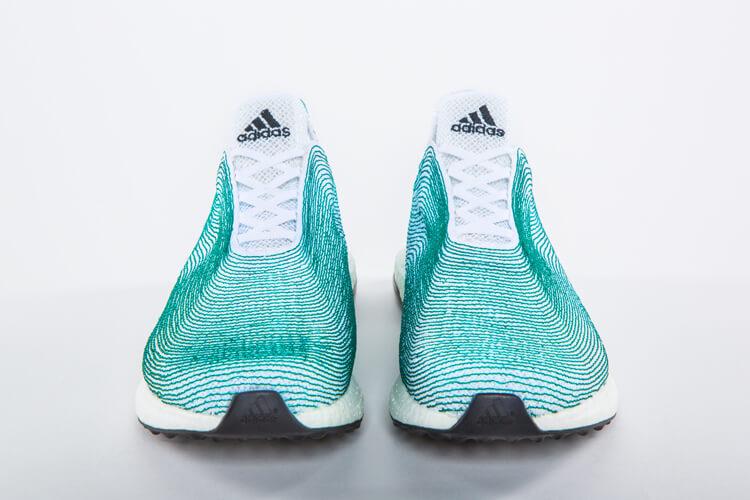 adidas-x-parley-concept-shoe-image-2-copy
