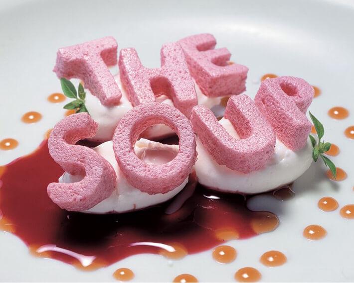 6.-the-soup-2004-francesc-guillametok