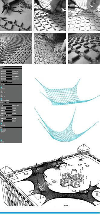2.1CLOT-Laia-Imatge2