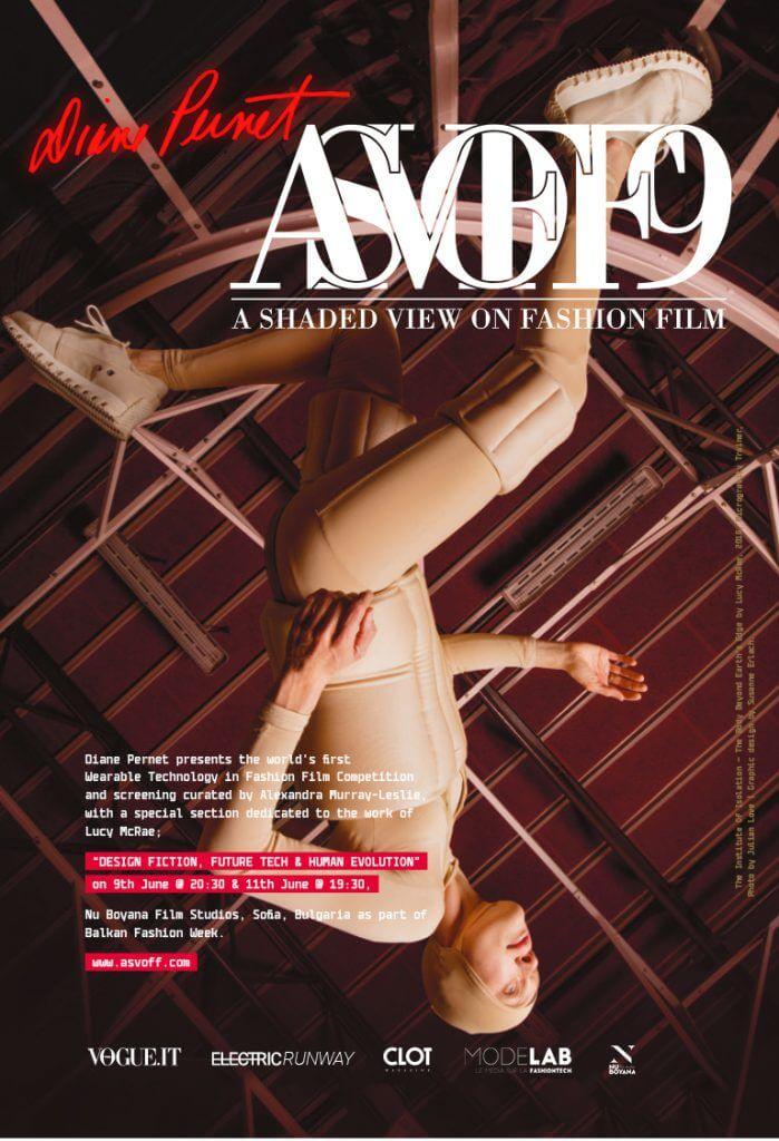 Asvoff-poster-mcRae-699x1024
