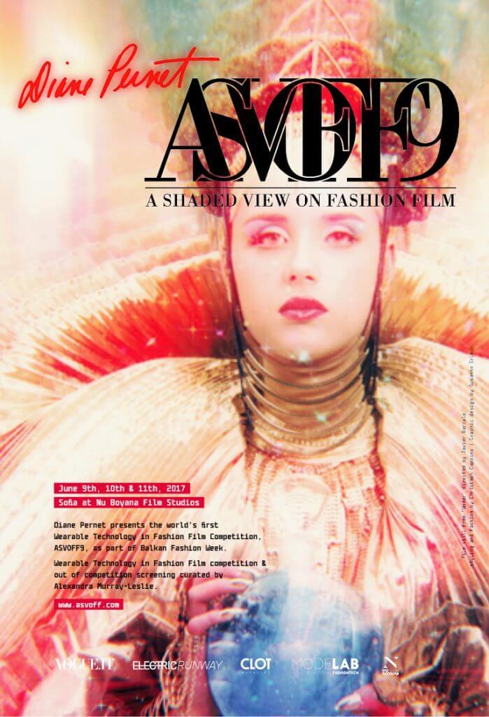 Asvoff-poster-under-2-699x1024