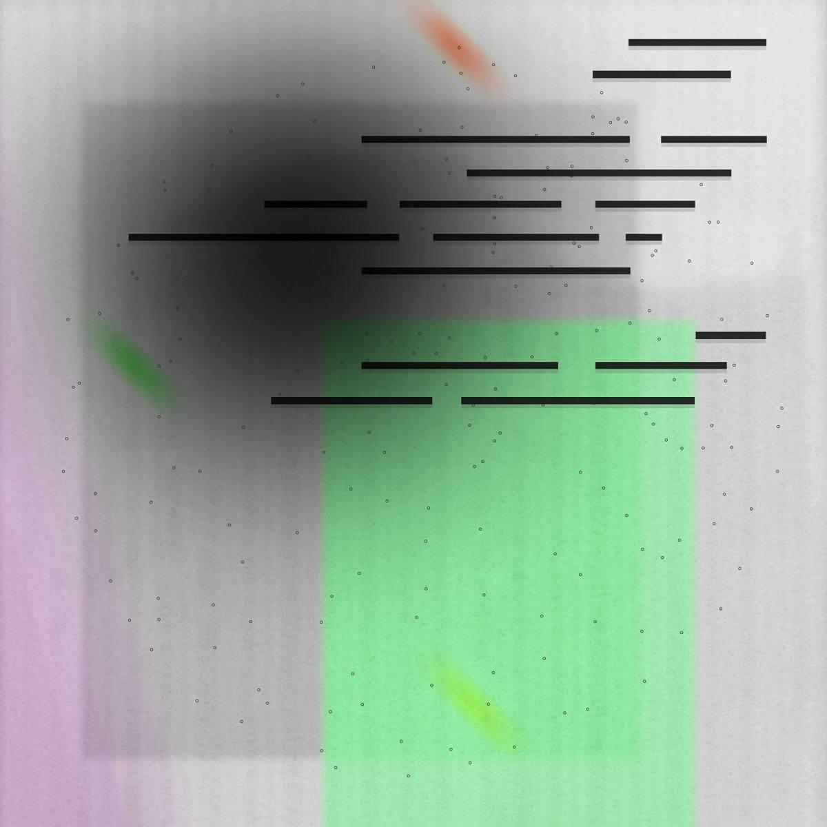 b599ea52e5fc408e5332188e757c626761e81a37