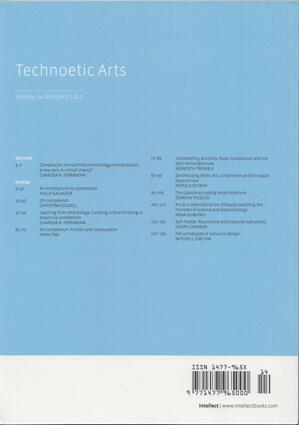 3.Terranova_TechnoeticArts_23. copy