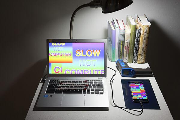 figure3-slowhotcomputer low