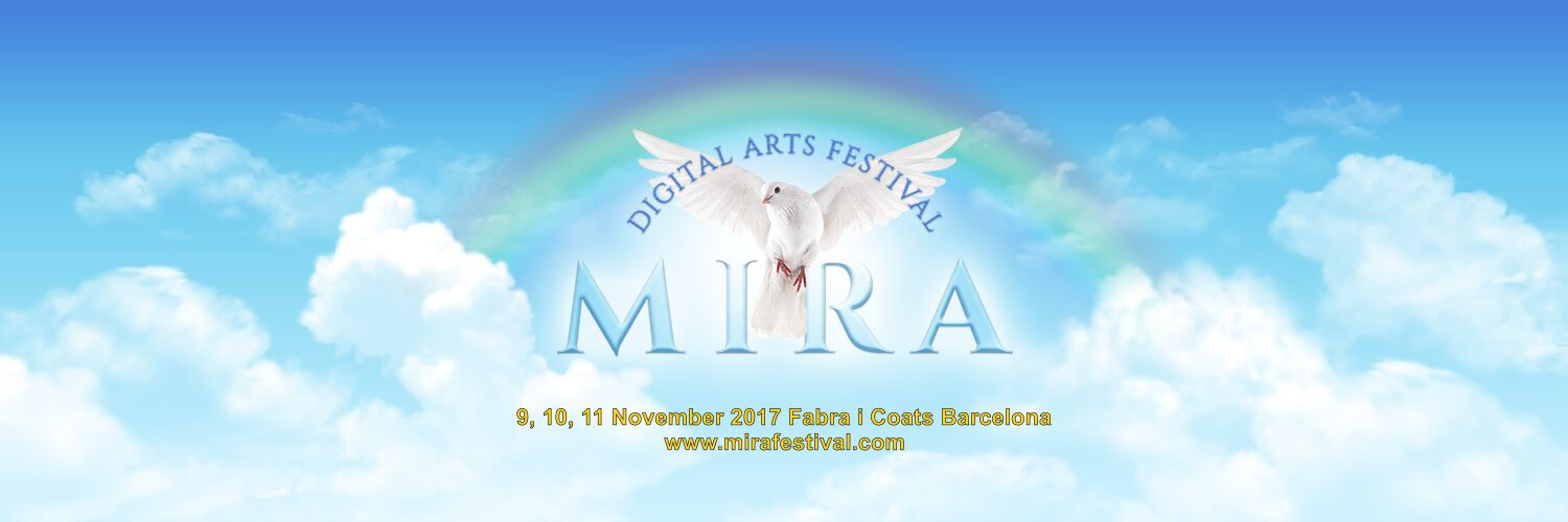 Banner_MIRA_2017_preview