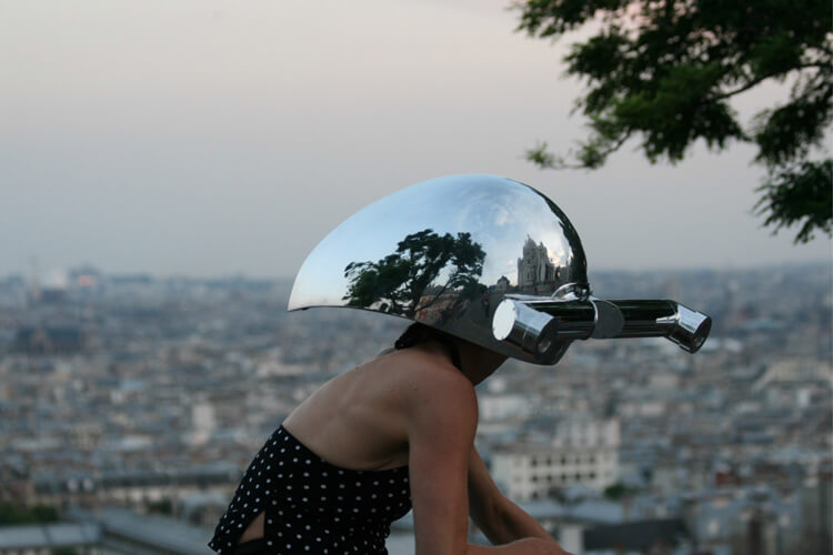 Hammerhead-helmet-2014