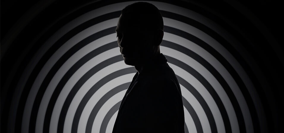 Jeff_Mills_Time_Tunnel_Featured