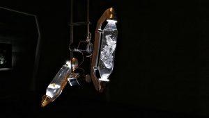 yunchul-kim-cccb-barcelona-quantum-exhibition