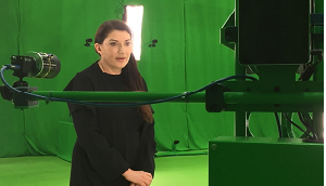 marina-abramovic-serpentine-augmented-reality-todd-eckert