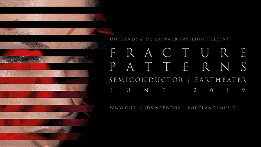 Fracture-Patterns-Eartheater-Semiconductor