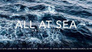all-at-sea-installation-2019