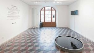 Overview-of-installation-(circular-edition)-at-NOV-gallery-Geneva-Photo-credit-Florian-Amoser