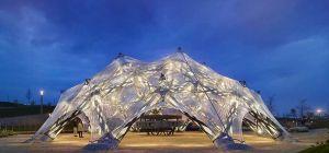 biomimetic-pavilion-university-stuttgart-bundesgartenschau-2019