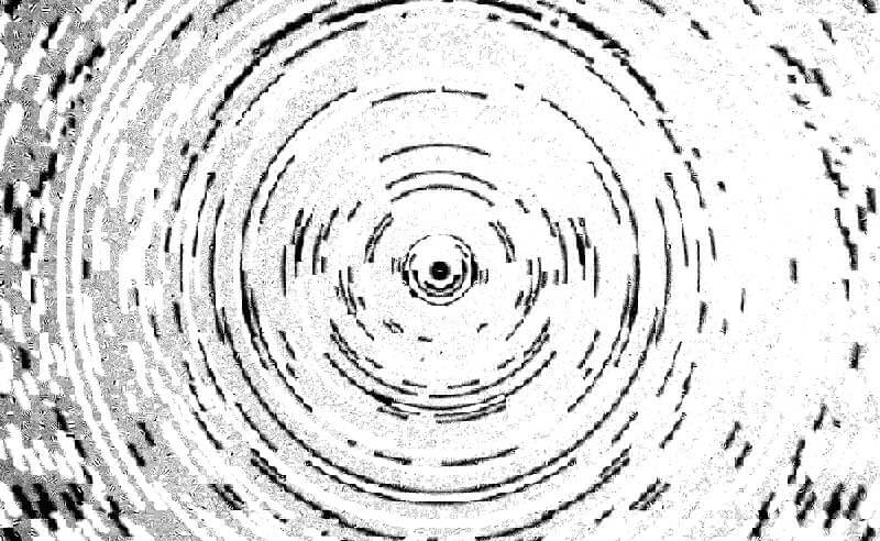 distinction-machine-kim-albrecht-10