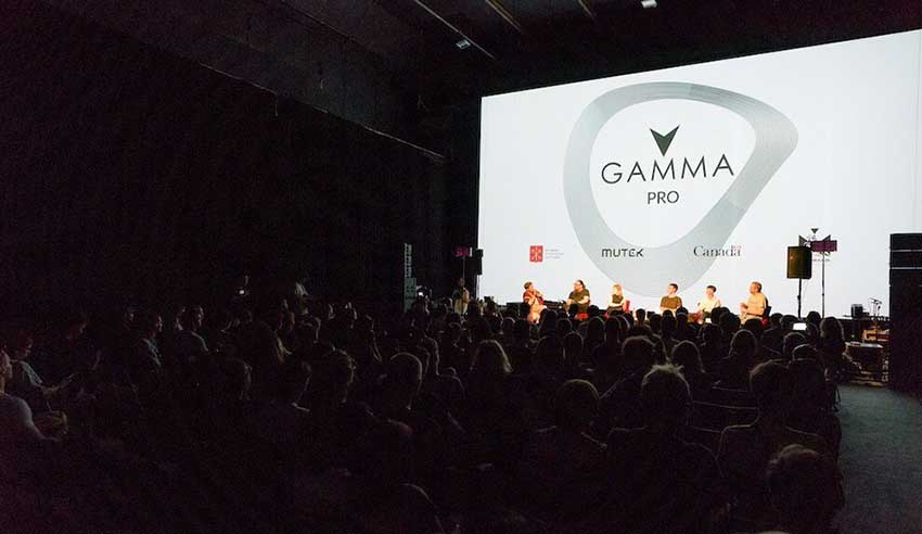 Festivall-Gamma-PRO-2019-St-Petersburg
