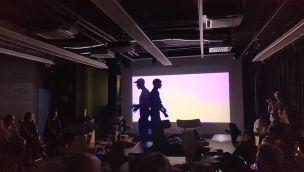 lou-drago-xenoentities-network-state-studio