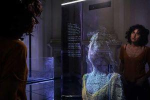 03_Neural-Mirror-Cristina-Vatielli-per Ultravioletto