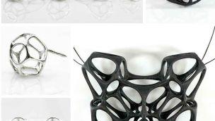Jewelry-design-instance-idz-arhitectura