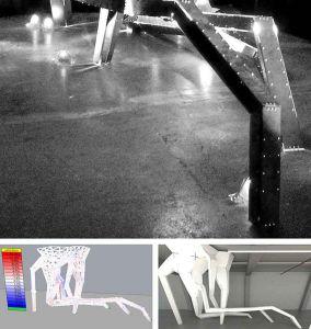 Installation-design-consultancy-_-Maelstrom-by-Ioana-Olahut
