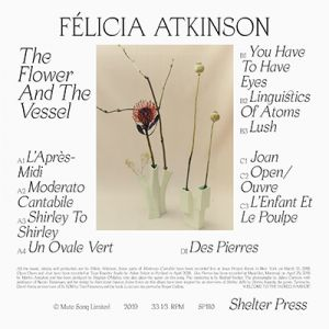 felicia-atkinson-2019-The-Flower-and-the-Vessel_BACKlow