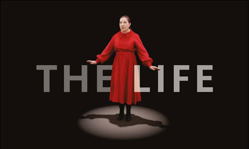 Tin-Drum-presents-Marina-Abramovic-The-Life