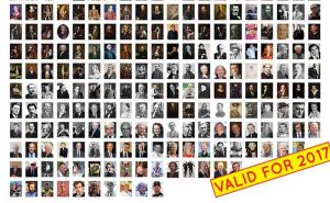 Visual-Research-for-biases-in-the-UK-citizenship-test-3rd-used-for-Britbot---this-shows-all-the-people-mentioned-in-the-test