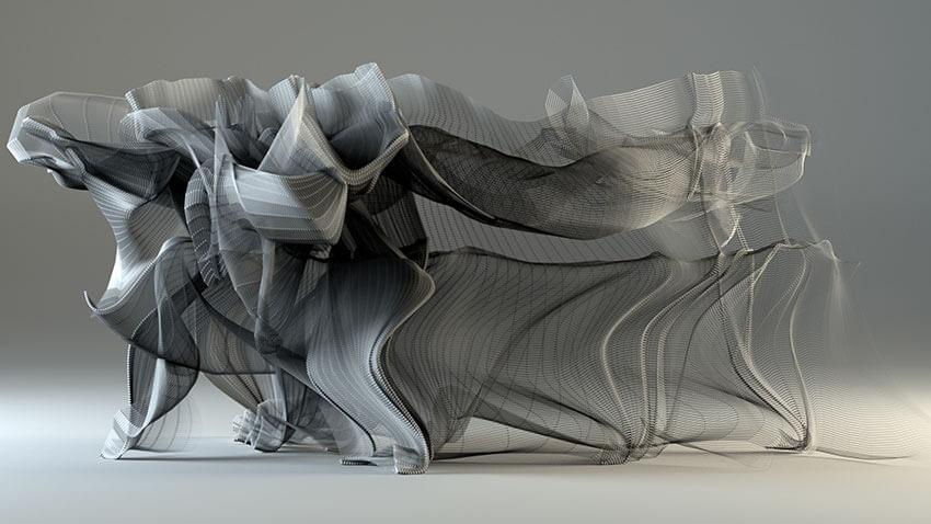 Kung-fu-motion-visualisation-tobias-gremmler
