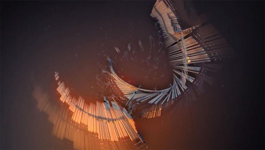 visualising-motion-and-music-london-symphony-orchestra-tobias-gremmler