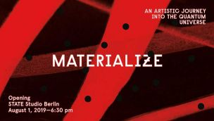 state-studio-berlin-materialize-exhibion