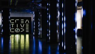 Creator-Lab_factory berlin-creativecode-by-cherie-birkner