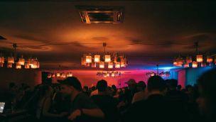 UnsoundFestival2018_HOTEL FORUM SIMULATOR SICKNESS_fot.HelenaMajewska-40