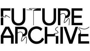 future-archive-rca-2019