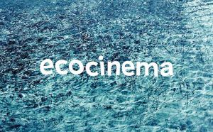 visual-ecocinema-2019