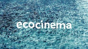 visual-ecocinema-2019